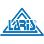 Продукция от производителя Laris