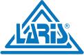 Laris-Shop.RU - Электрические и водяные полотенцесушители Laris
